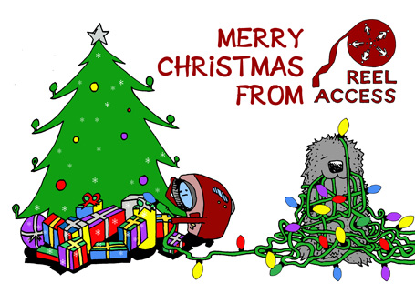 Merry-Christmas-From-Reel-Access