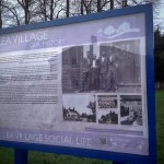 Lea-Village-Social-Life-board