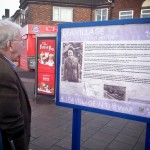 Local-resident-George-Chiswell-sees-the-boards-for-the-first-time