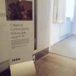 Creative Connections Showcase