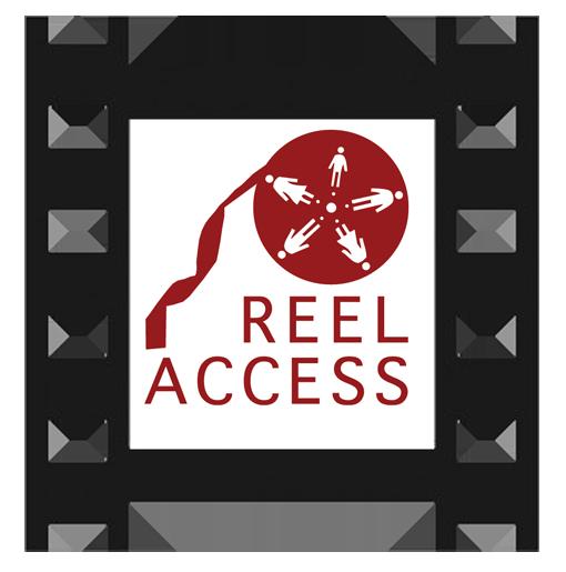 reel access bio generic