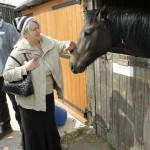Sidney Nolan Trust Visit 26