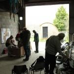 Sidney Nolan Trust Visit 15