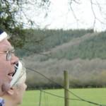 Sidney Nolan Trust Visit 7