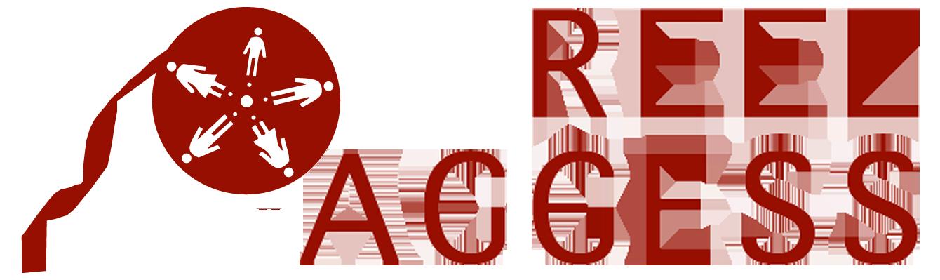 Reel Access