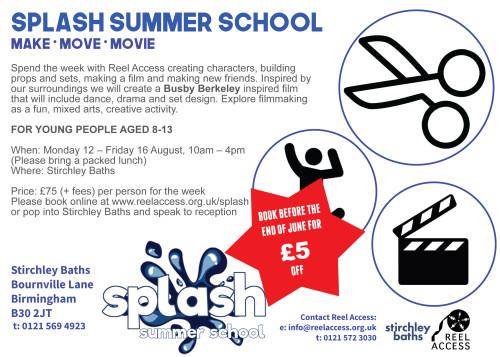 Splash-Summer-School-19