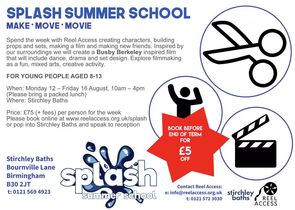 Splash-Summer-School-2019-Revised