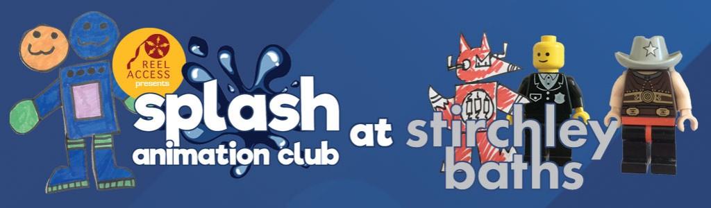 animation-club